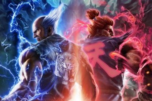 Tekken7_Akuma_ps4france-1021x580