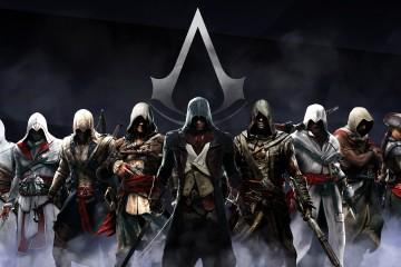 Assassin's Creed non sarà più a cadenza annuale?