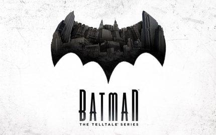 Batman_Copertina