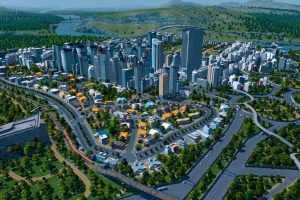 Cities Skylines_03