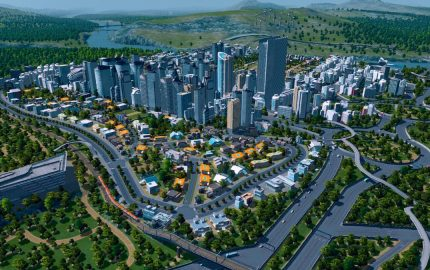 Cities Skylines_03
