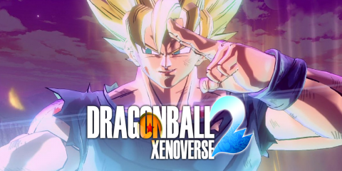 dragon-ball-xenoverse-2_copertina