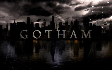 Gotham_2