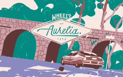 Wheels of Aurelia_01