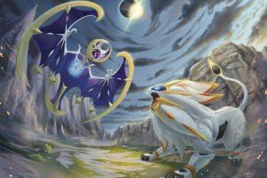 1470904698-pokemon-moon-sun_jpg_1400x0_q85