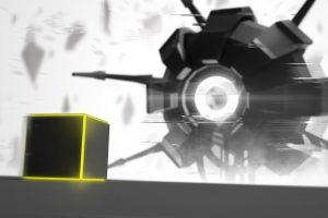 broken_arms_games_-_atomine_-_e3