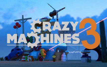 crazy-machines-3_copertina