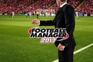football-manager_copertina