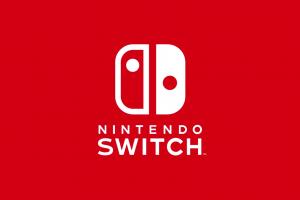 nintendo-switch_01