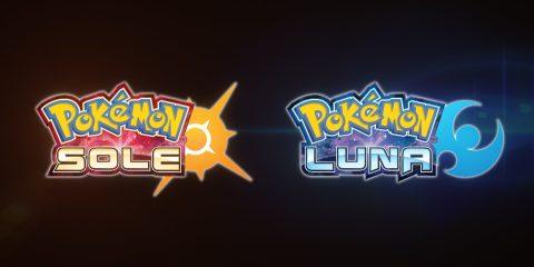 pokemon-sole-e-luna_copertina