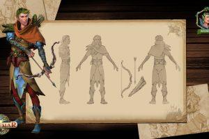 elvenar_artwork-woodelves-_unitsjpg