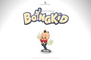 boingkid_01