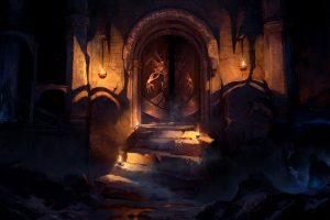 gates-of-nowhere-04
