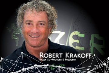 robert-krakoff_01