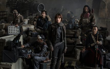rogue-one-star-wars_01