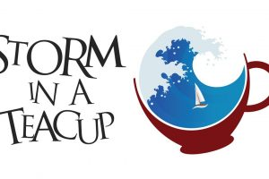 storm-in-the-teacup