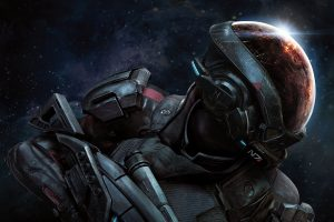 mass_effect_andromeda_wide_art_1