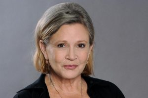carrie-fisher_2