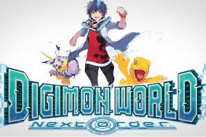 digimon-world-next-order_copertina