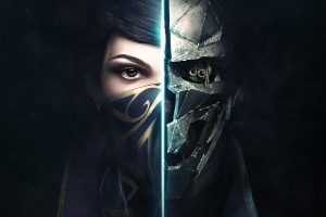 dishonored-2-game
