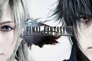 final-fantasy-xv-12