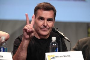 nolan-north_01
