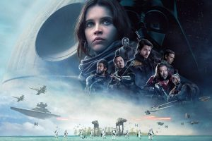 rogue-one-star-wars_03