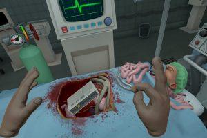 surgeon-simulator-experience-reality-03