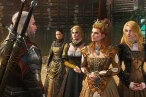 the-witcher-3_2