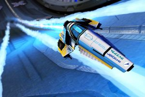 wipeout-collection-01