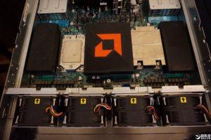 AMD-Naples-Zen-Platform_5-840x559