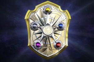 Fire Emblem Warriors_01