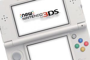 Nintendo 3ds 02
