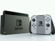 Nintendo-Switch-Ufficiale-1280x879