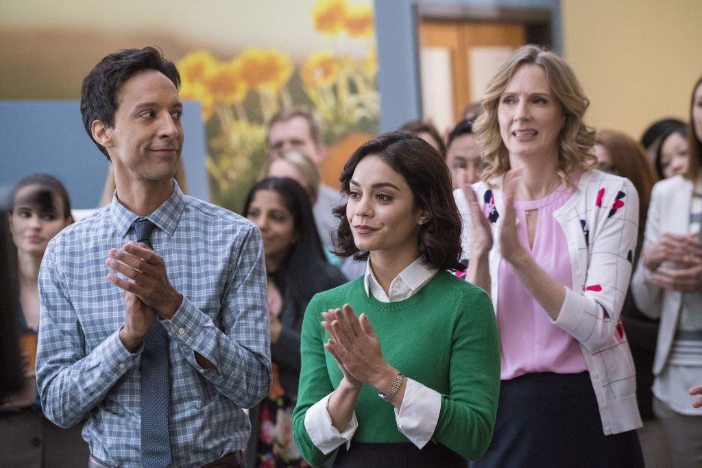 powerless-tv-show-on-nbc-season-1-canceled-or-renewed