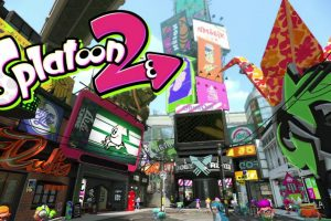 Splatoon 2_03