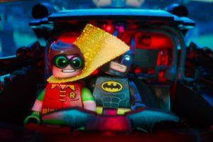 the-lego-batman-movie_01