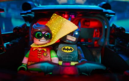 the-lego-batman-movie_01