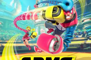arms-930x1044