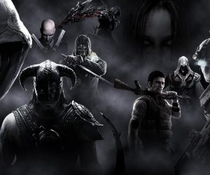assassin039s-creed-skyrim-battlefield-hitman-dishonored-call-of-duty